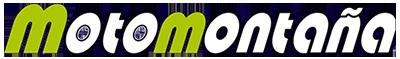 Motomontaña